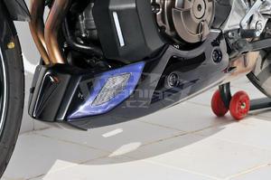 Ermax kryt motoru Yamaha MT-07 2014-2015 - 2