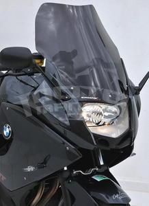 Ermax Sport Touring plexi 52cm - BMW F 800 GT 2013-2015 - 2