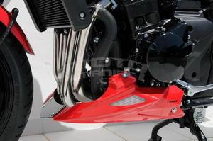 Ermax kryt motoru - Suzuki Bandit 650/S 2009-2012, bez laku - 2