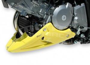 Ermax kryt motoru - Suzuki SV650/S/SA 2003-2008, bez laku - 2