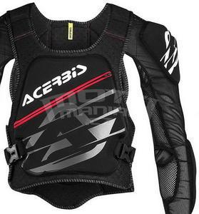 Acerbis MX Soft Pro chránič těla - 2