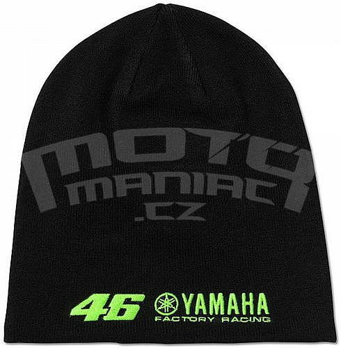 Valentino Rossi VR46 Monster kulich - 2