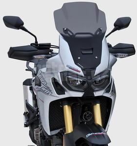 Ermax originální plexi 45cm - Honda Africa Twin CRF1000L 2016 - 2