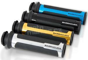 Barracuda Barracuda Racing Supergrip náhradní gumy - 2