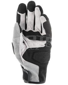 Acerbis Adventure Gloves - black/grey - 2