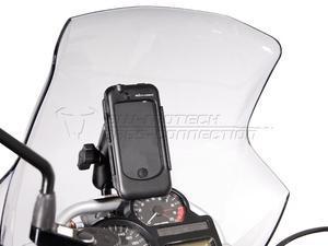SW-Motech Hardcase pevný obal na i Phone - 3