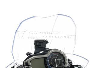 SW-Motech Hardcase pevný obal na Samsung Galaxy S2 - 3