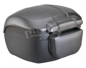 Backrest for Eyecase L32 Black - 3