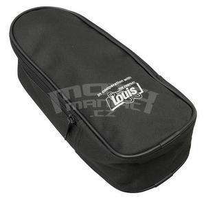 Louis Storage Bag for 1-Litre Oil Bottles - 3