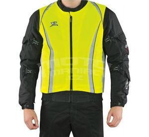 Probiker Neon Vest - 3