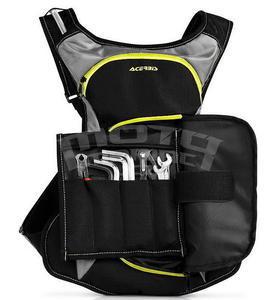 Acerbis Acqua Drink Bag - 3