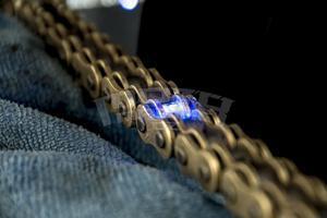 Muc-Off Endurance Chain Lube 400ml - 3