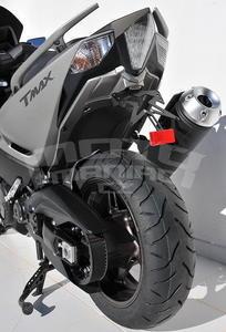 Ermax podsedadlový plast Yamaha TMax 530 2012-2016 - 3