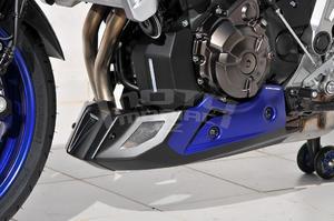 Ermax kryt motoru Yamaha MT-07 2014-2015 - 3