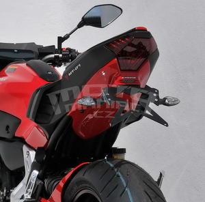 Ermax podsedadlový plast Yamaha MT-07 2014-2016 - 3