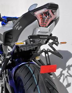 Ermax zadní světlo čiré Yamaha MT-07 (2014-2016), FZ-07 (2015), YZF-R3 2015 - 3