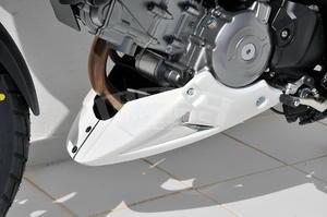 Ermax kryt motoru - Suzuki V-Strom 650/XT 2011-2016, bez laku - 3