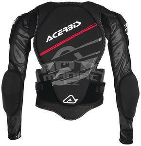 Acerbis MX Soft Pro chránič těla - 3