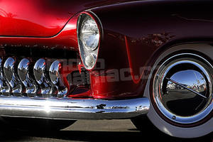 Autosol Metal polish 250ml - 3