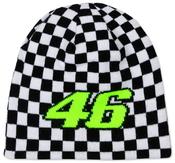 Valentino Rossi VR46 kulich - Race - 3/3