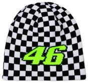 Valentino Rossi VR46 kulich dětský oboustranný - Race - 3/3