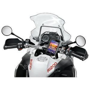 CellularLine Interphone SM54 - 4