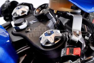 RDmoto FPA22 - Ducati 851 87-91 - 4