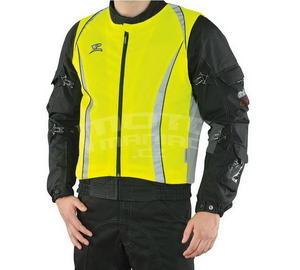 Probiker Neon Vest - 4