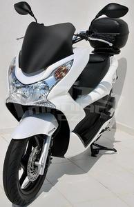 Ermax Sport plexi 37cm -  PCX 125 2010-2013 - 4