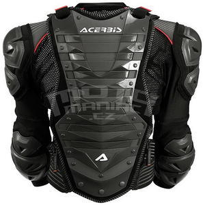 Acerbis Cosmo 2.0 Body Armour - 4