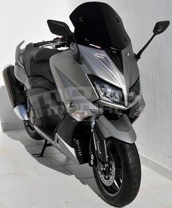 Ermax Sport plexi 45cm - Yamaha TMax 530 2012-2016 - 4