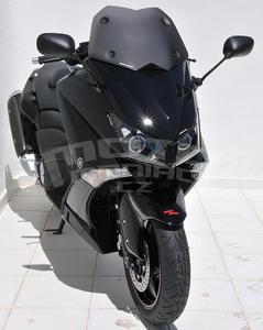 Ermax Hyper Sport plexi 35cm - Yamaha TMax 530 2012-2016 - 4