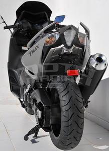 Ermax podsedadlový plast Yamaha TMax 530 2012-2016 - 4