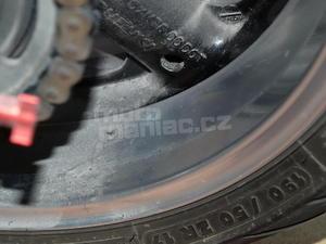 Autosol Fast Clean & Polish 500ml - 4