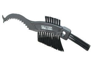 Muc-Off 3x Brush Set - 5