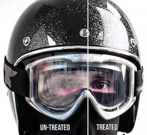 Muc-Off Premium Anti Fog Treatment 35ml - 5