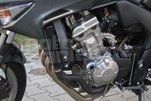 Rutan protektory rám Honda CB 1000 BIG ONE - 5