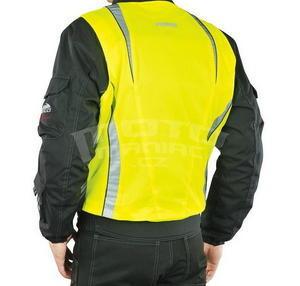 Probiker Neon Vest - 5