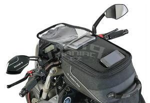 Held Louis75 Tankbag - 5