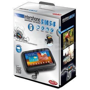 CellularLine Interphone SM54 - 6