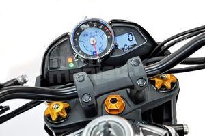 RDmoto FPA22 - Ducati 749 /Dark/S Showa 03-06 - 6
