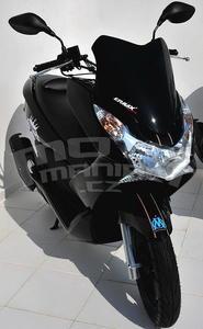 Ermax Sport plexi 37cm -  PCX 125 2010-2013 - 6