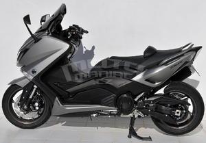 Ermax Sport plexi 45cm - Yamaha TMax 530 2012-2016 - 6