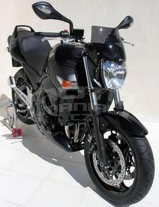 Ermax kryt motoru - Suzuki GSR600 2006-2011, bez laku - 6