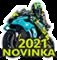 Kolekce 2021 PETRONAS!!!